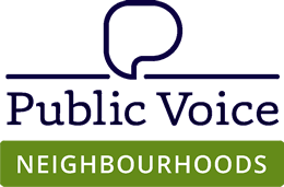 Public Voice Neighbourhoods