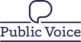 Public Voice